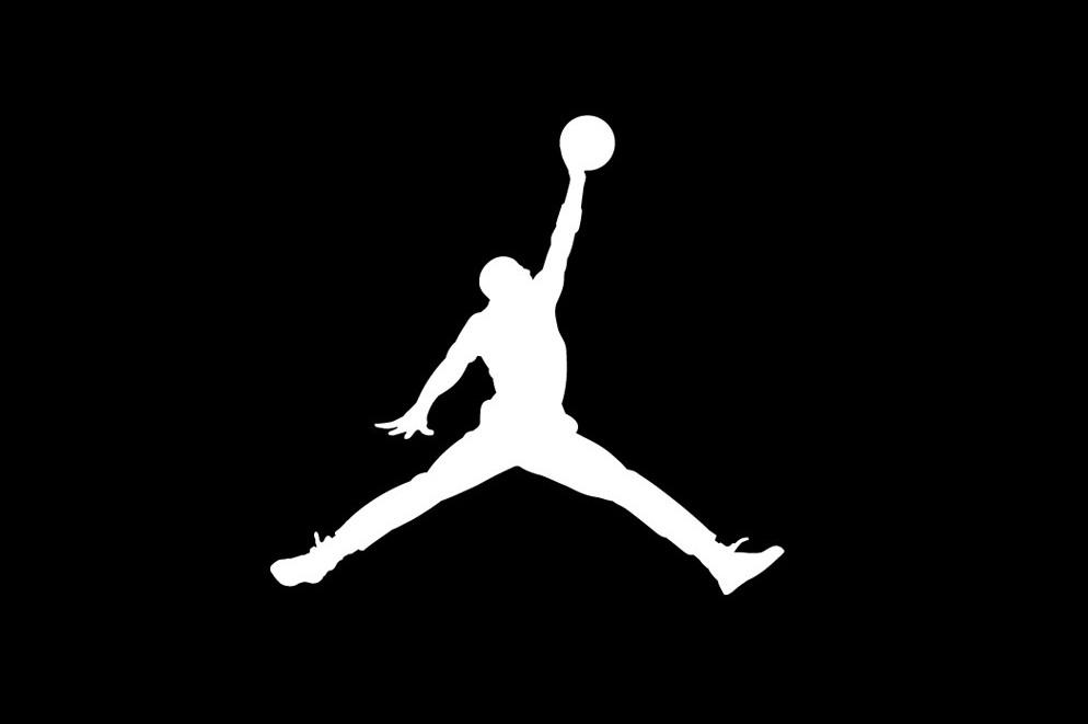 Historie značky Jordan