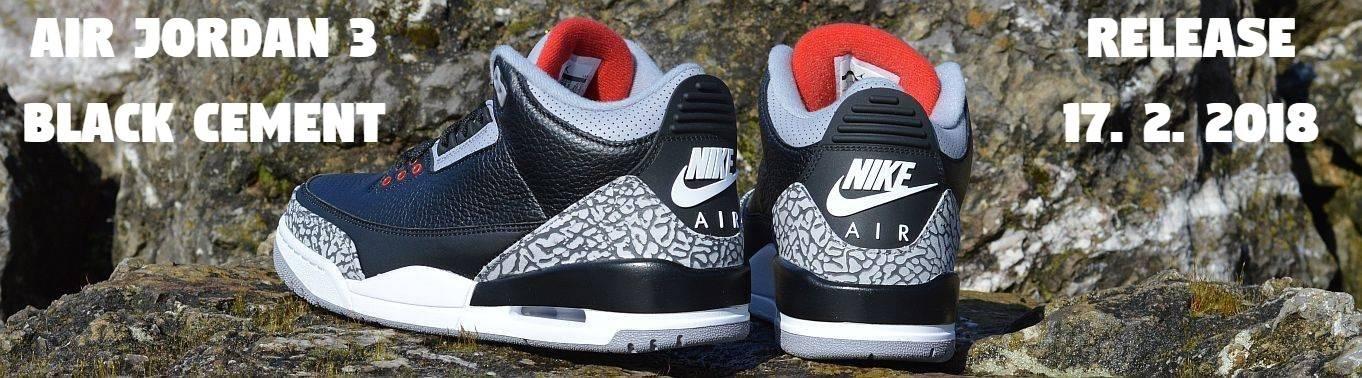 AJ3 Black Cement