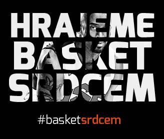 Instagram Basket Srdcem