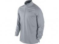 Rozvičovací triko Nike shootaround