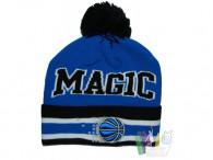 Kulich Mitchell & Ness NBA Magic