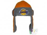 Beranice Mitchell & Ness NBA Lakers