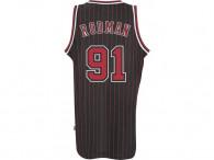 Dres adidas NBA Denis Rodman, swingman