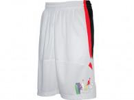 Basketbalové šortky Jordan S. flight knit