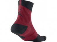 Ponožky Jordan drifit quarter