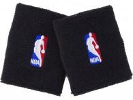 Potítka FBF NBA logoman