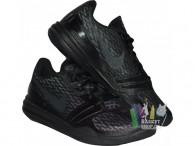 Basketbalové boty Nike KB mentality