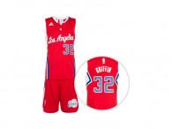 Dětský komplet adidas NBA Griffin