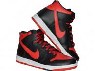 Boty Nike Dunk CMFT