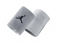 Potítka Jordan jumpman