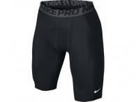 Kompresní šortky Nike Pro Cool