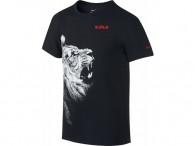 Dětské basketbalové triko Nike Lebron hero FA15
