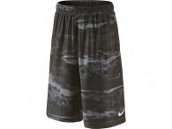 Dětské šortky Nike Lebron ultimate elite