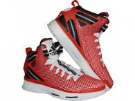 Basketbalové boty adidas D Rose 6 boost