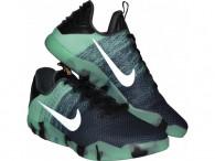 Dětské basketbalové boty Nike Kobe XI All Star