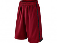 Basketbalové šortky Jordan Crossover