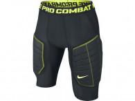 Kompresní šortky Nike Pro Combat Hyperstrong Elite