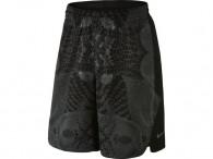 Basketbalové šortky Nike Kobe Hyper Elite Protect