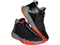 Dětské basketbalové boty Jordan CP3.IX AE