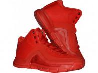 Basketbalové boty adidas J Wall 2