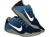 Basketbalové boty Nike Kobe XI Elite low Brave Blue