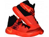 Basketbalové boty Nike Kyrie 2 Inferno
