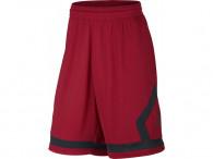 Basketbalové šortky Jordan Flight diamond