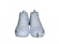 Basketbalové boty PEAK Tony Parker