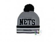 Kulich Mitchell & Ness NBA Nets