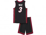 Dětský komplet Adidas NBA Wade