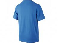 Dětské triko Nike KD hero