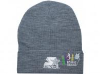 Kulich Starter Space jam core knit