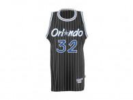 Dres adidas NBA SHAQ, swingman