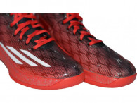 Basketbalové boty adidas Crazy Light Boost