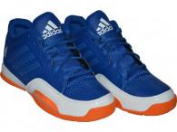 Dětské basketbalové boty adidas 3 series 2015 NBA k