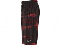 Basketbalové šortky Nike LeBron Ultimate Elite