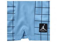 Basketbalové šortky Jordan IV stencil