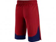 Dětské basketbalové šortky Nike Hyperspeed knit