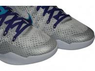 Basketbalové boty Nike Kobe XI Draft Day