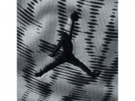 Triko Jordan Allover print