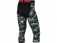 Kompresní kalhoty Jordan Cloud Camo