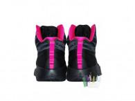 Basketbalové boty Nike Zoom Hyperfuse 2013