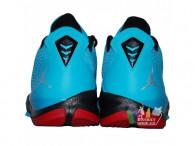 Basketbalové boty Air Jordan CP3.VII