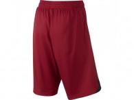 Basketbalové šortky Jordan AJ XIV