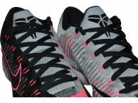 Basketbalové boty Nike Kobe X elite low Mambacurials