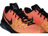 Basketbalové boty Nike KD 8 Sunrise
