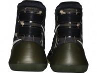 Basketbalové boty Nike Hyperdunk 2015 PRM