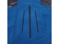 Mikina Jordan Stay Warm Fitted Shield