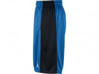 Basketbalové šortky Jordan Highlight