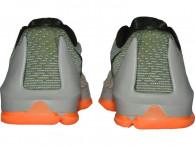 Basketbalové boty Nike KD 8 Easy Euro